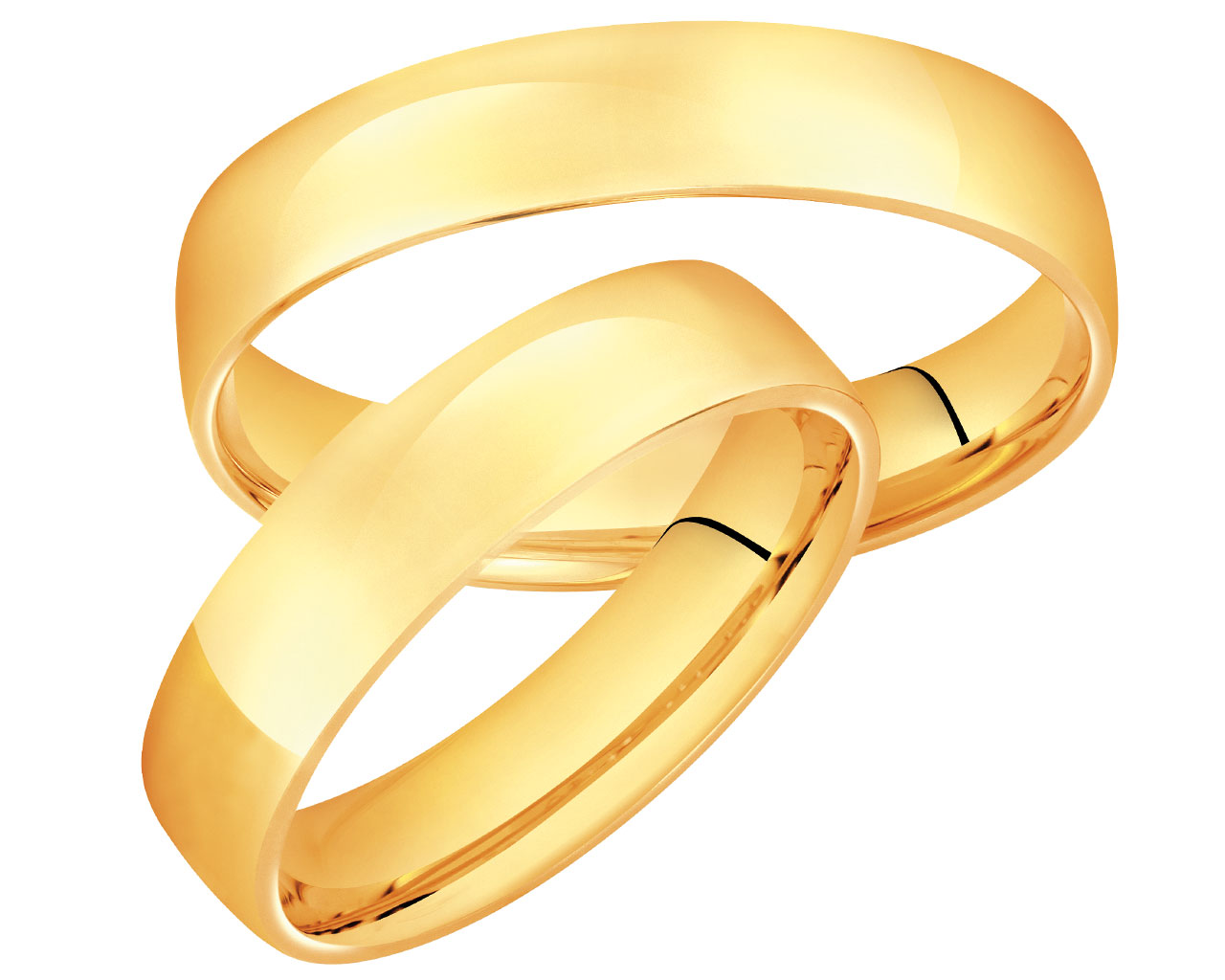 08ea9cc6400279 MGJUBILER – Biżuteria złota i srebrna- Firma Jubilerska-Sklep Internetowy  MGJubiler-Obrączki,Pierścionki,Naszyjniki